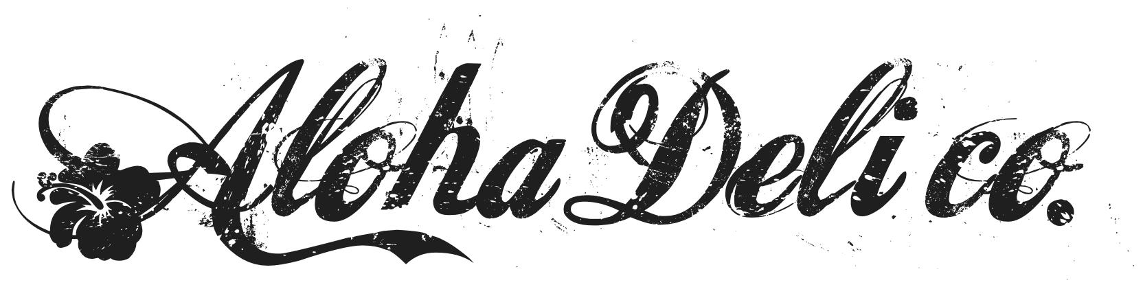aloha-deli